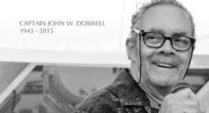 John Doswell